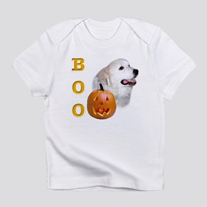Great PyrBoo2 Infant T-Shirt