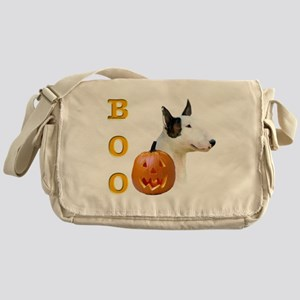 MiniBullBoo2 Messenger Bag