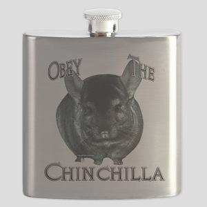 ChinchillaObey Flask