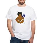 BLANKET BABY T-Shirt
