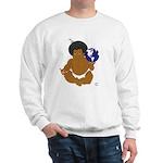 BLANKET BABY Sweatshirt