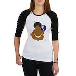 BLANKET BABY Baseball Jersey