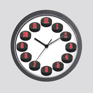 Hockey Clock