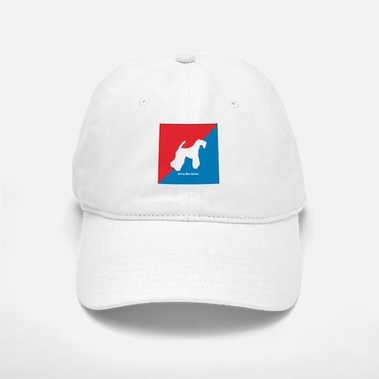 Kerry Diagonal Cap