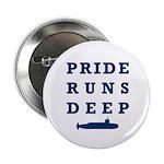 Pride Runs Deep with Submarine 2.25