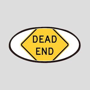 Dead End Patches