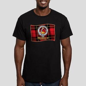 Wallace Clan T-Shirt