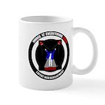 IIE Logo Mugs