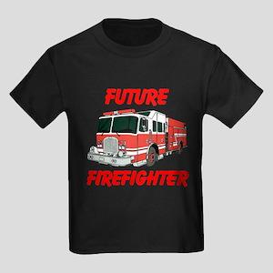 Future Firefighter T-Shirt