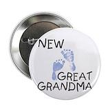 Great grandma Single