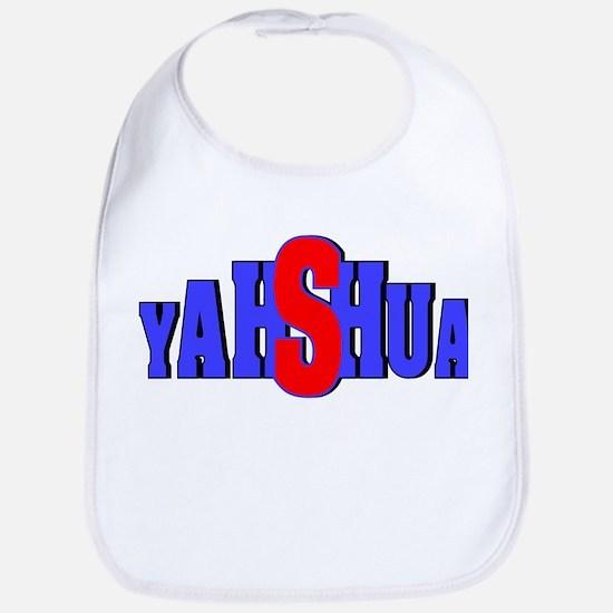 Yahshua Bib