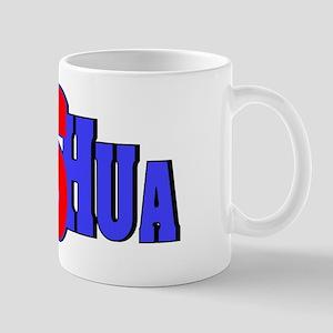 Yahshua Mug