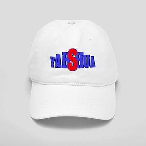 Yahshua Cap