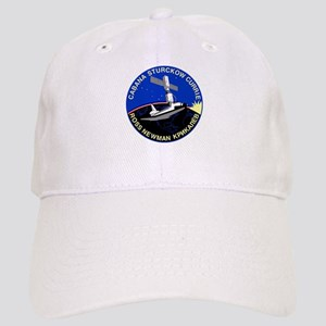 STS-88 Endeavour Cap