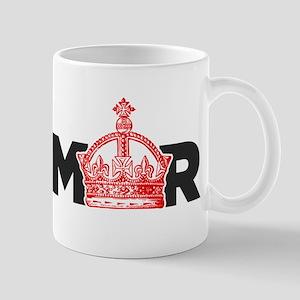 Mormor Mugs