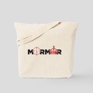 Mormor Tote Bag