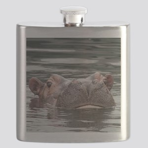 Hippo002 Flask