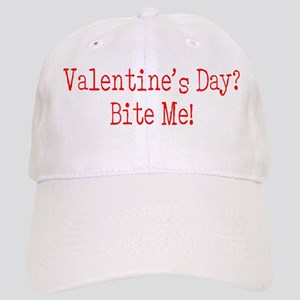 Bite Me! Cap