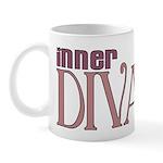 Inner DIVA Mug