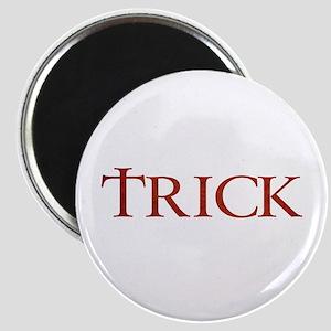 Celtic Trick Magnet