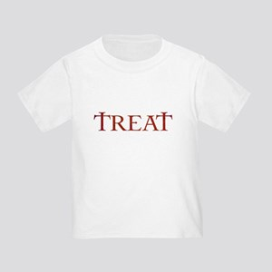 Celtic Treat Infant/Toddler T-Shirt