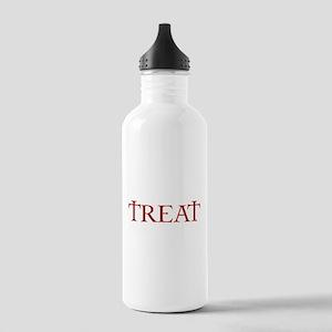 Celtic Treat Stainless Water Bottle 1.0L