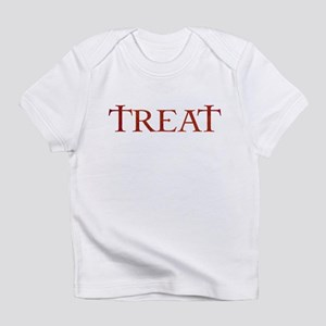 Celtic Treat Infant T-Shirt