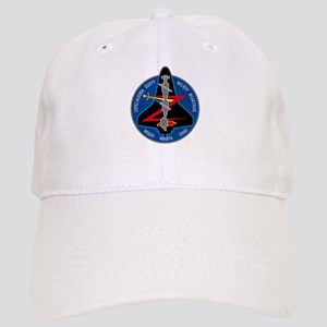 STS-92 Discovery Cap
