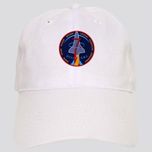 STS-95 Discovery Cap