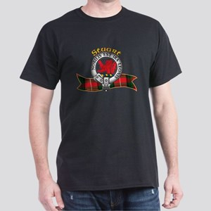 Stuart of Bute T-Shirt