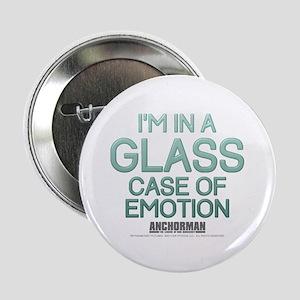 Glass Case Of Emotion 2.25&Quot; Button