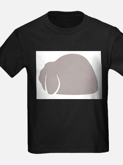 minilopper.jpg T-Shirt