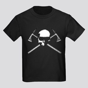 RMJ Tactical Logo T-Shirt