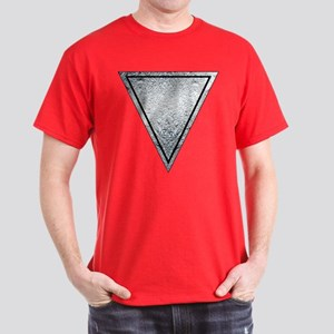 Mork And Mindy Ork Insignia T-Shirt