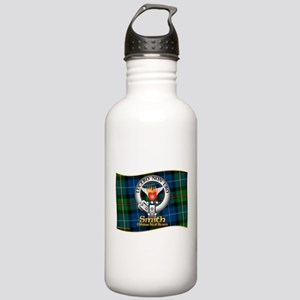 Smith Clan Water Bottle