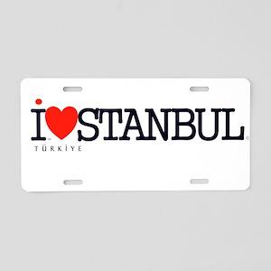Istanbul Turkey Greece Turkiye New York Obama Alum
