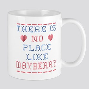 No place like Mayberry Mugs