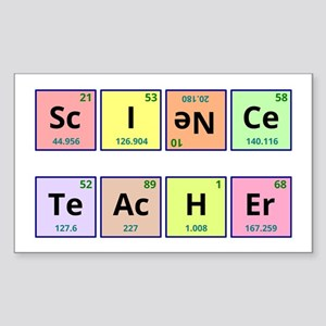 Periodic table elements stickers cafepress science teacher sticker science teacher sticker 700 900 periodic table of elements sticker urtaz Gallery