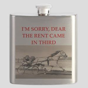 1RACE2 Flask