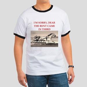 1RACE2 T-Shirt