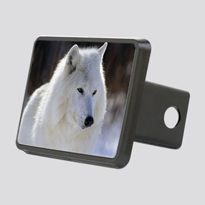 2329_White_Wolf Hitch Cover