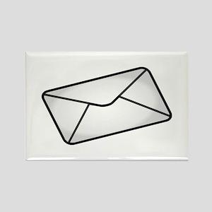 Envelope Magnets