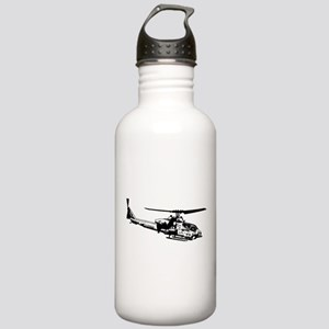 AH-1 SuperCobra Water Bottle