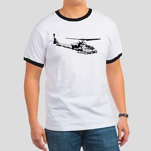 AH-1 SuperCobra T-Shirt