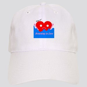 Clown Tears Broken Heart Hats Cafepress