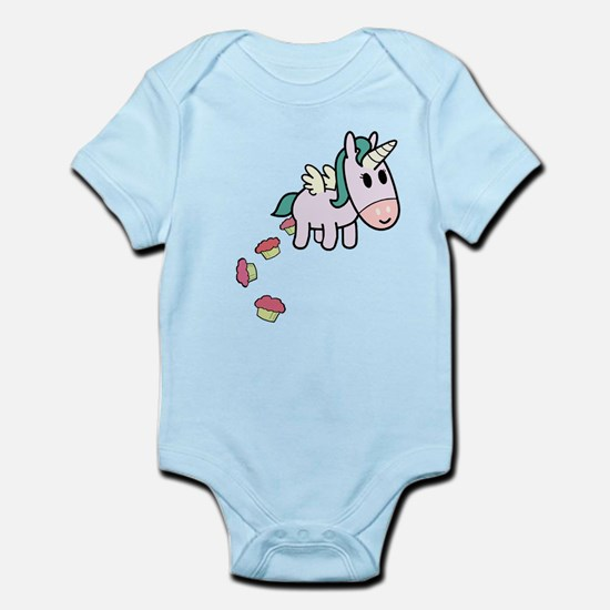 unicorncakesflip2.png Body Suit