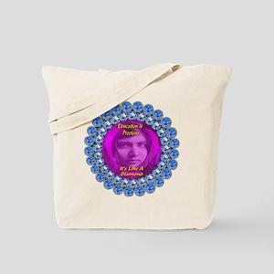 Malala Education Is Precious It's Like A Diamond T