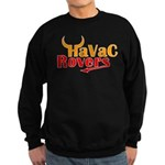 HaVaC Sweater