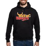 HaVaC Hoodie