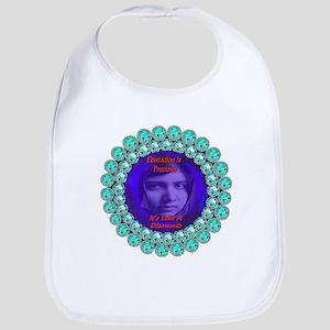 Malala Education Is Precious It Is Like A Diamond